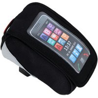 Norco Boston (smartphonebag)