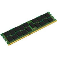 Kingston ValueRAM 8GB DDR3 PC3-12800 CL11 (KVR16R11S4/8)