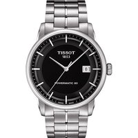Tissot Luxury Automatic Gent (T086.407.11.051.00)