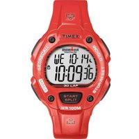 Timex Ironman 30 Lap Glimmer red (T5K686)