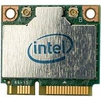 Intel Dual Band Wireless-AC 7260 2x2 Plus Bluetooth HMC