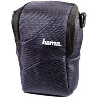 Hama Seattle 90L Navy