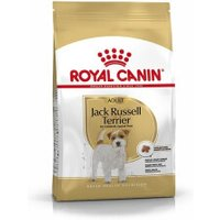 Royal Canin Jack Russell Terrier Adult (7,5 kg)