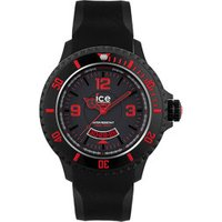 Ice Watch Ice Surf Dive black red (DI.BR.XB.R.11)