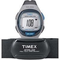Timex Zone Trainer (T5K738)