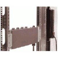 HP PDU/5V 32A f ProLiant (252663-B31)