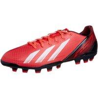 Adidas F10 TRX AG infrared/black/running white