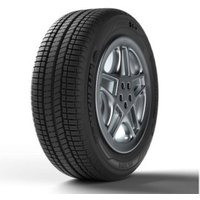 Michelin Energy E-V 195/55 R16 91Q