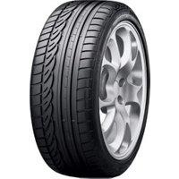 Dunlop SP Sport 01 275/35 R19 96Y