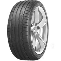Dunlop SP Sport Maxx RT 235/55 R17 99V