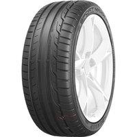 Dunlop SP Sport Maxx RT 335/25 R22 105Y