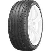 Dunlop SP Sport Maxx RT 245/50 R18 100W MO