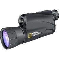 National Geographic Night Vision Monocular 5x50