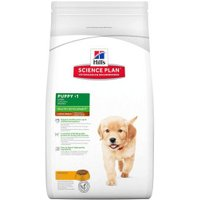 Hill's Canine Puppy Healthy Development Large (11kg)