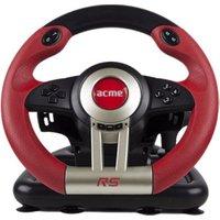 Acme RS Racing Wheel