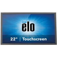 Elo Touchsystems 2243L Projected Capacitive