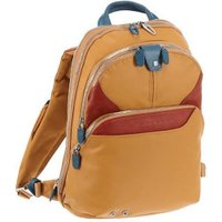 Piquadro Coleos Backpack Expandable (CA2944OS)