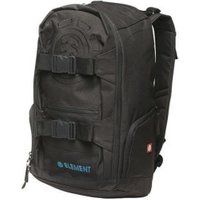 Element Mohave Backpack all black