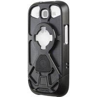 Rokform RokBed V.3 Case (Samsung Galaxy S3)