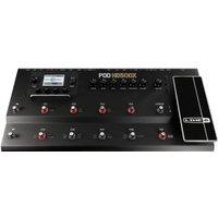 Line 6 POD HD-500X
