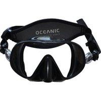 Oceanic Accent
