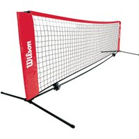 Wilson Starter Net (3 m)