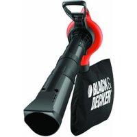 Black and Decker GW 3050