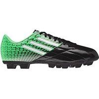 Adidas Neoride TRX FG