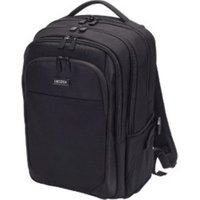 Dicota Performer Backpack 14-15,6 black