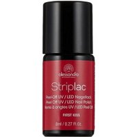 Alessandro Striplac 30 First Kiss (8 ml)