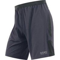 Gore Air Shorts (TAIRMS)