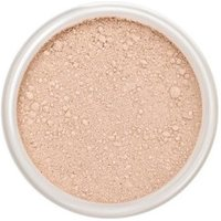 Lily Lolo Mineral Foundation (10g)