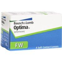 Bausch & Lomb Optima FW -4.25 (4 pcs)