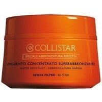 Collistar Perfect Tanning Cream (150ml)