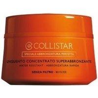 Collistar Perfect Tanning Cream (150ml)