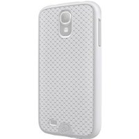Cygnett Carbon Fiber (Samsung Galaxy S4)