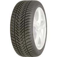 Goodyear Ultra Grip 255/55 R18 109H ROF
