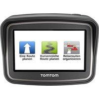 TomTom Rider Europe Premium Pack