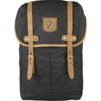 Fjällräven Backpack No. 21 Small dark grey