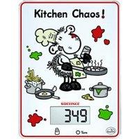 Soehnle Edition sheepworld Kitchen Chaos