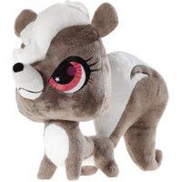 Littlest Pet Shop 584273