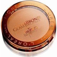 L'Oréal Glam Bronze La Terra 2 Capri