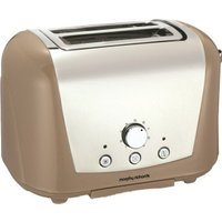 Morphy Richards 222252 Accents Barley