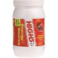 High5 2:1 Energy Source (1100g)