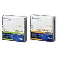 Quantum SDLT3 Cartridge 800/1600 GB
