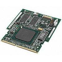 Adaptec Serial ATA RAID 2025SA (2113600)