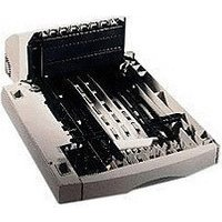 Xerox 97S03387