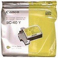 Canon BC-40Y