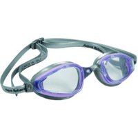 Aqua Sphere K180 Ladies