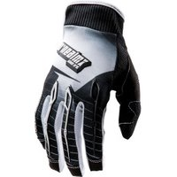 O'Neal Ryder Glove Men black/grey